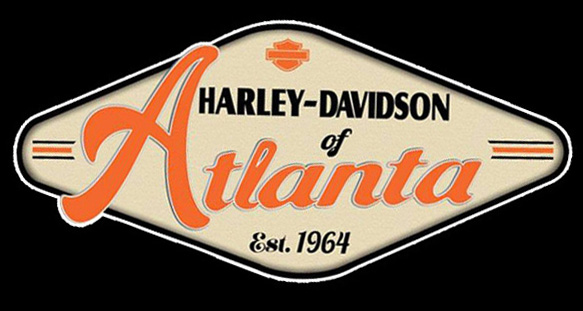 Outside links harley owners group atlanta chapter for Harley davidson motor company group inc